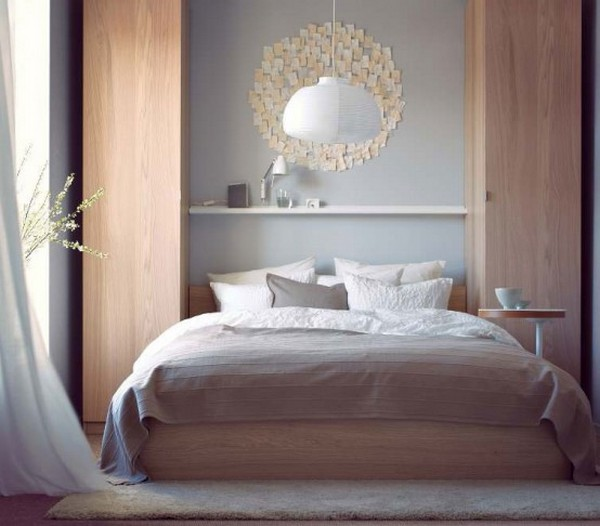 ikea bedroom design ideas - Bedroom Designs Ikea 2